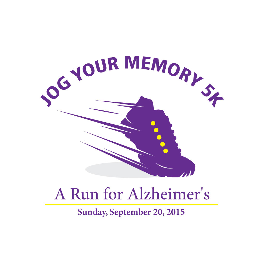 Jog_Your_Memory_Logo_2015